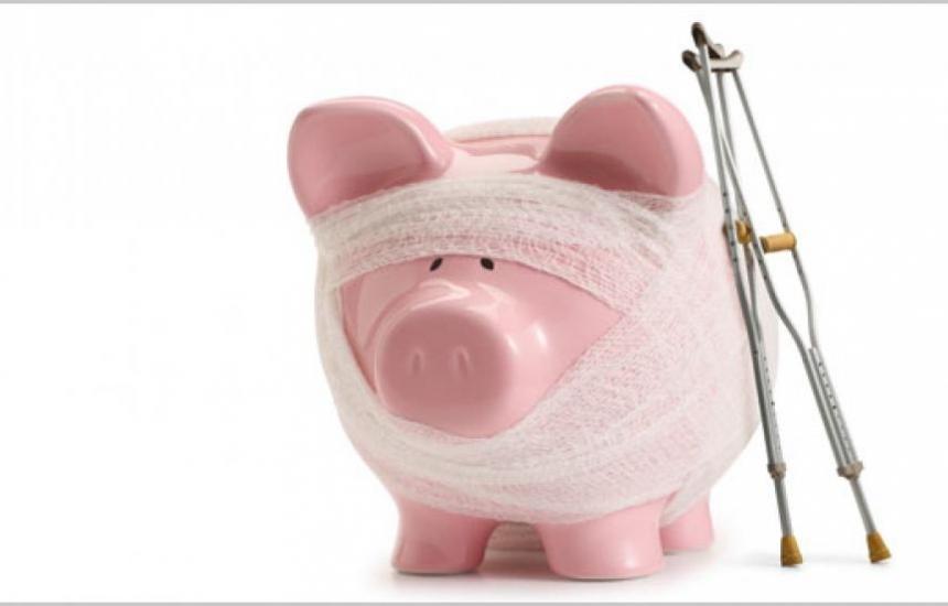 Кабинетът с мерки срещу доплащането