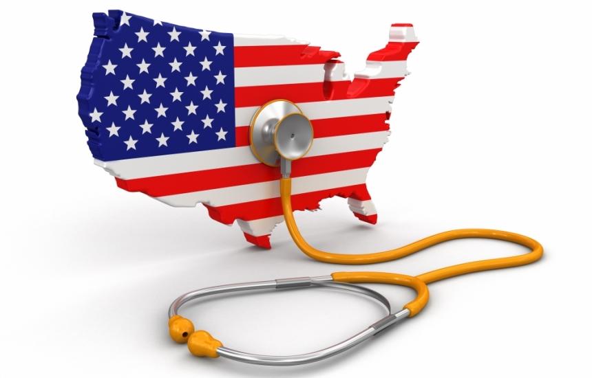 Здравеопазване за $3 трилиона
