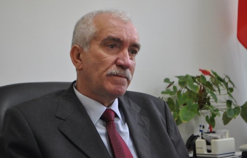 Напрежението в болницата в Разград затихва