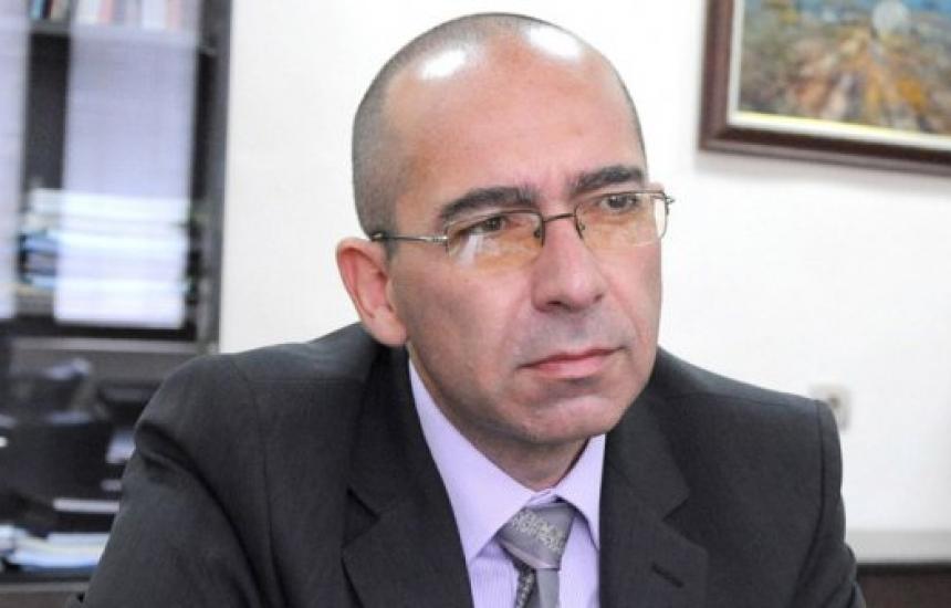 Бивш министър пръв за Онкологията