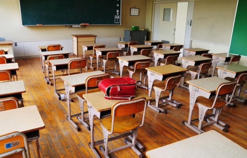 97 училища в страната са опасни за децата