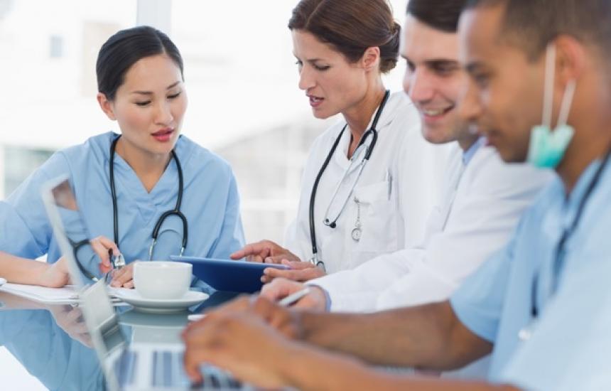 Облекчаваме вноса на медици от Украйна и Молдова