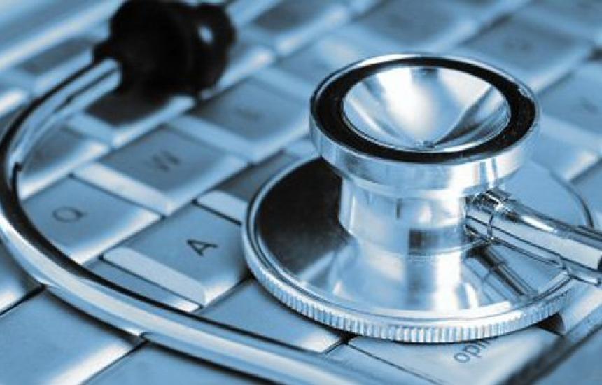 Готвят търг и за медицинските изделия