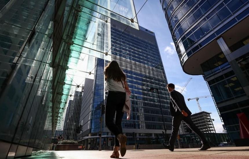 EMA може да се премести само в пет града