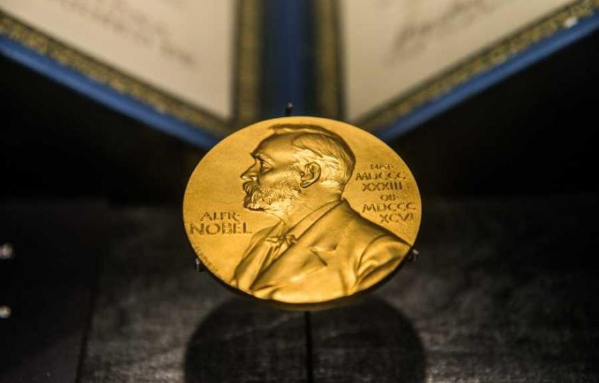 Трима взимат Нобел за медицина