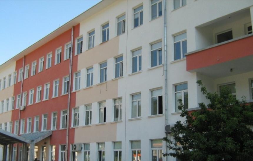 Директорът на болницата във Враца подаде оставка