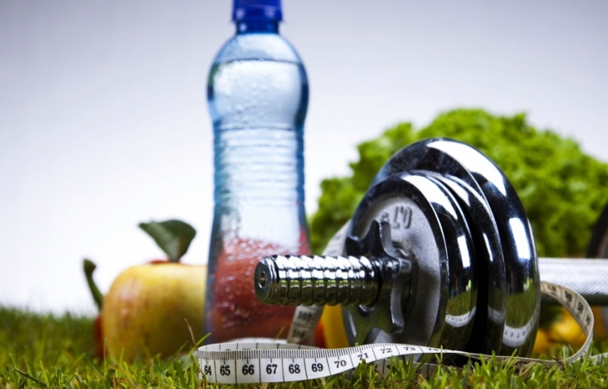 Здравето като бизнес ниша