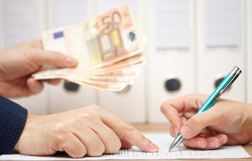 Австрия с компромис за дълговете на НЗОК