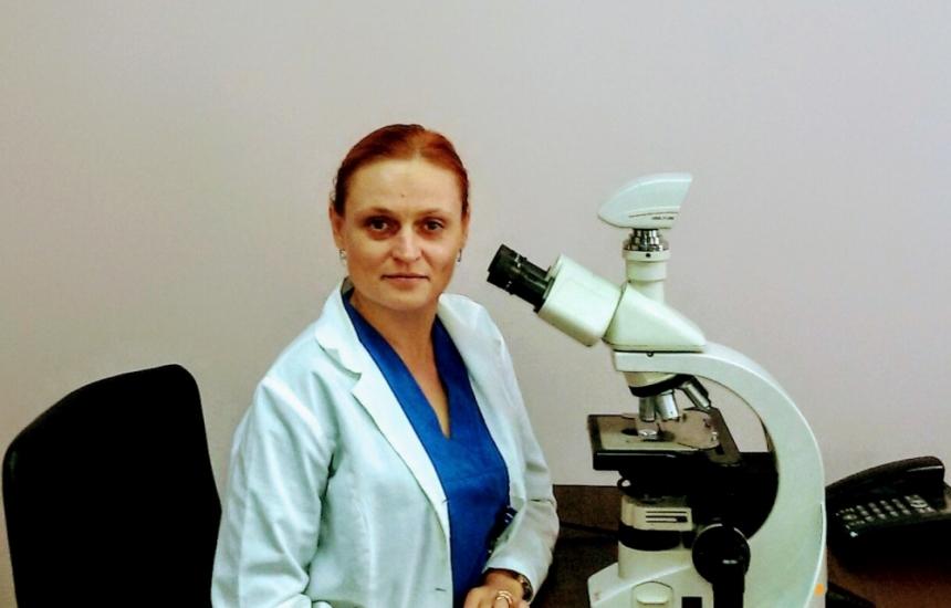 Слагат диагноза за три дни в КОЦ-Пловдив