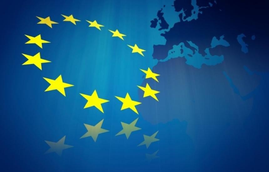 Шест са възможностите за европари догодина