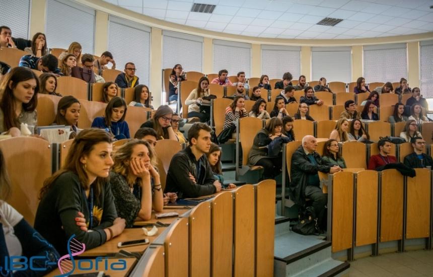 Представят медицински иновации в София