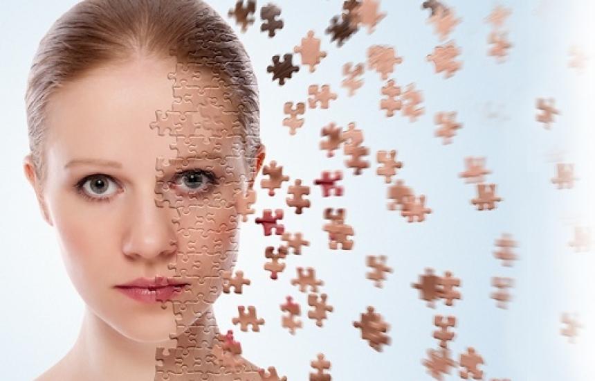 Сбогом на кожните алергии