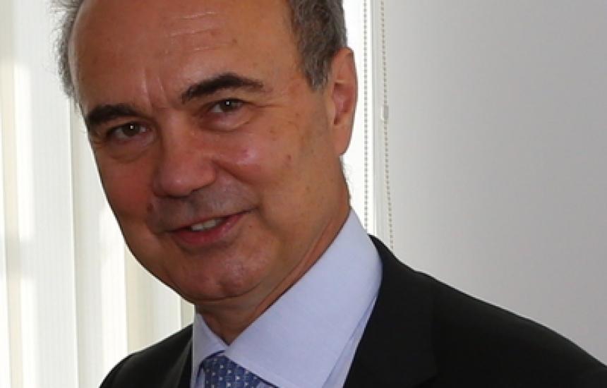 Италианският бизнес проявява интерес към България