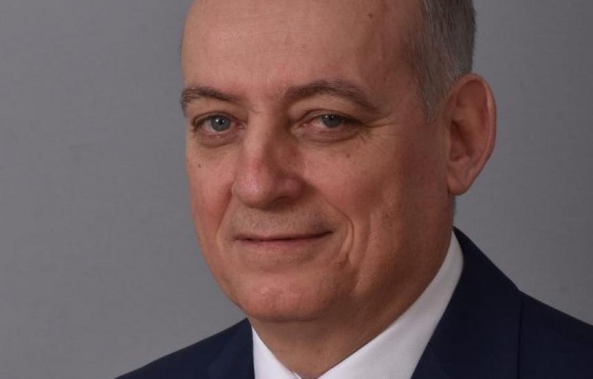 БСП няма да подкрепи мораториумите в бюджета на НЗОК