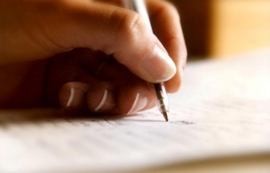 3600 в петиция срещу реформата в ТЕЛК