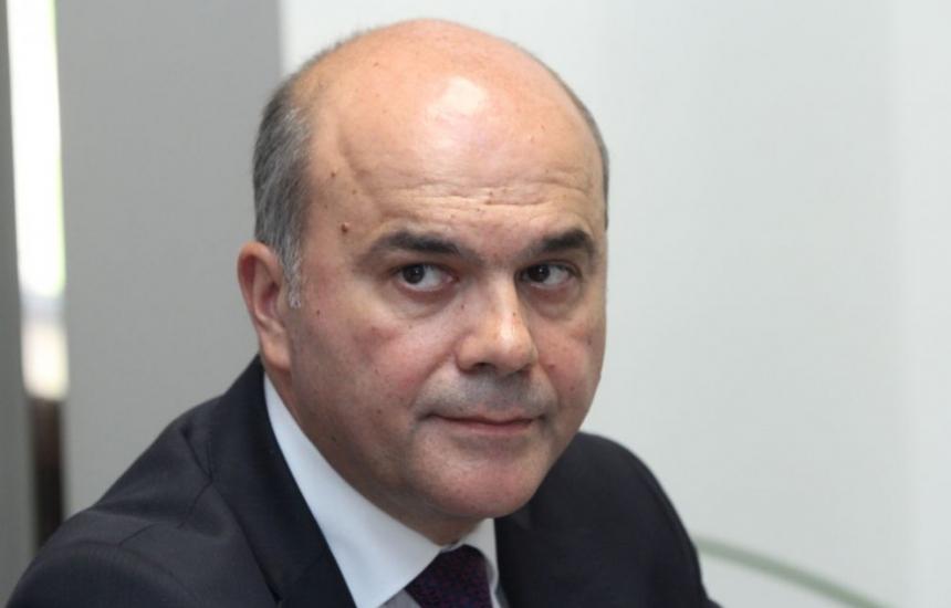 Разделянето на ТЕЛК остана на депутатите