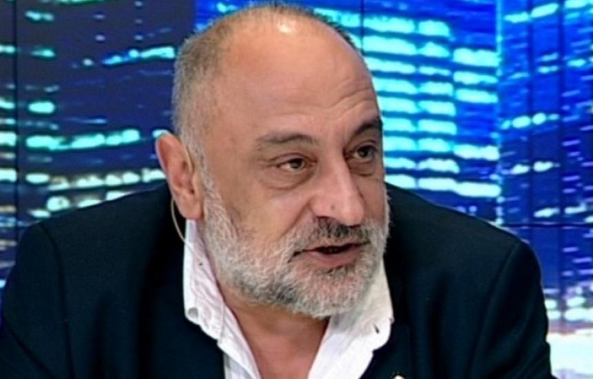 След признанията на Горанов би трябвало да има оставки