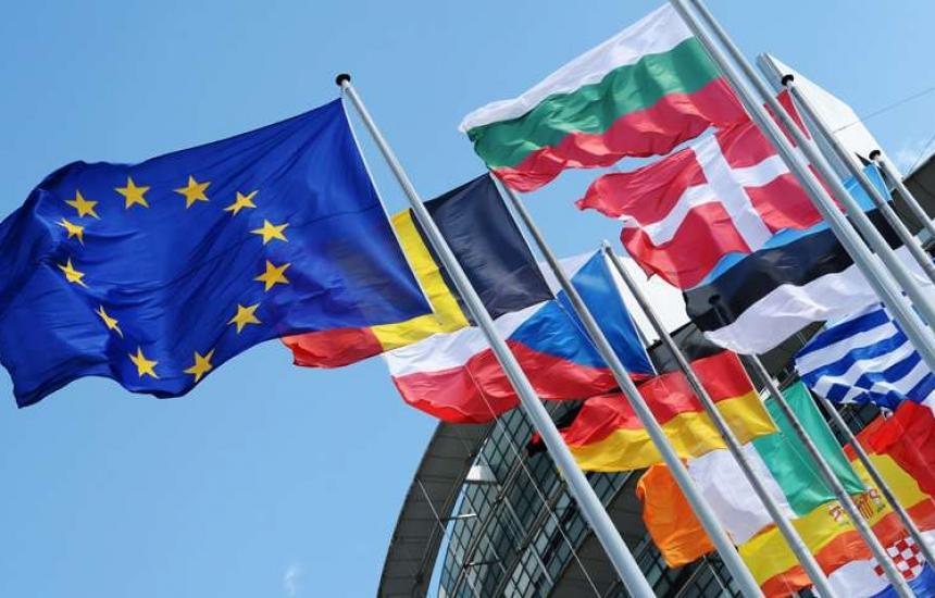 Кабинетът обсъжда председателстването ни на ЕС