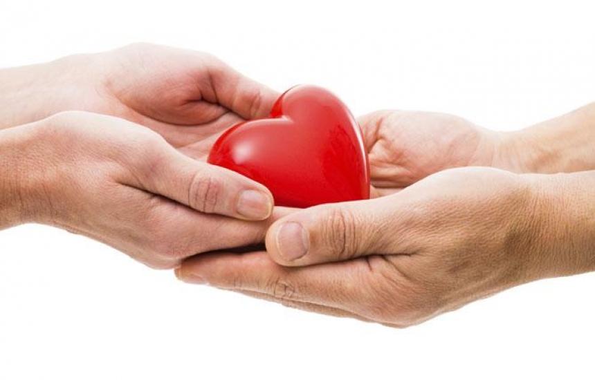 Даряват кръв в словашкото посолство