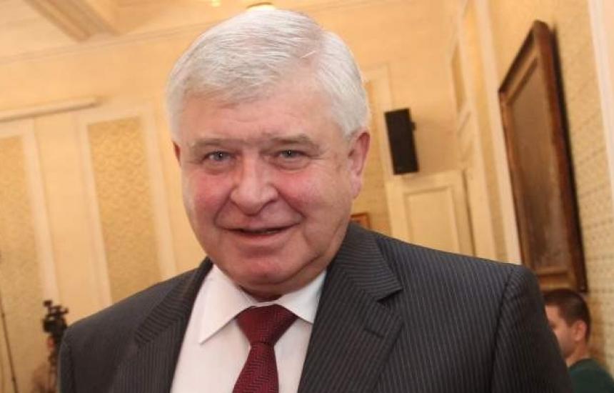 Избраха Ананиев за министър