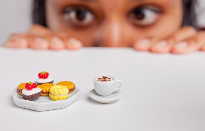 8 правила да държим диабета далеч