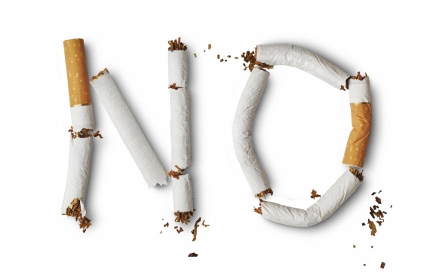 Събират пари за арттерапия на онкоболни от пушачи