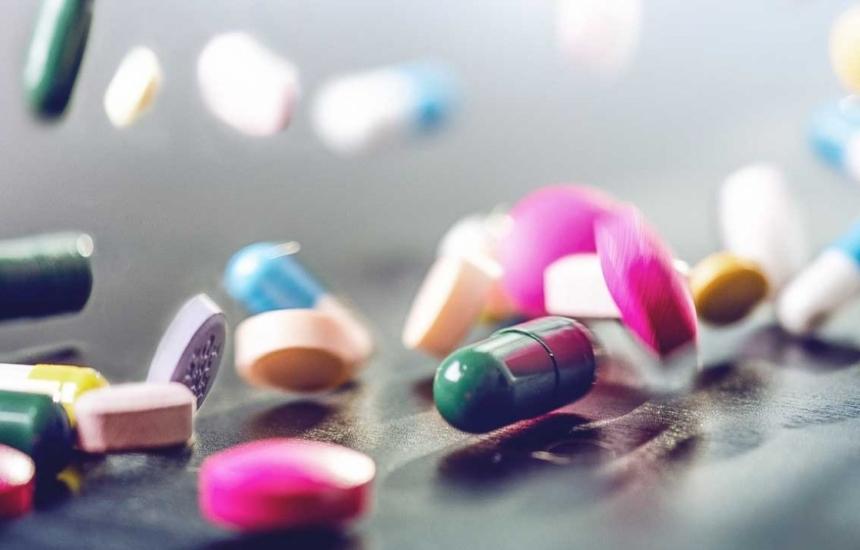 Още две лекарства за редки болести