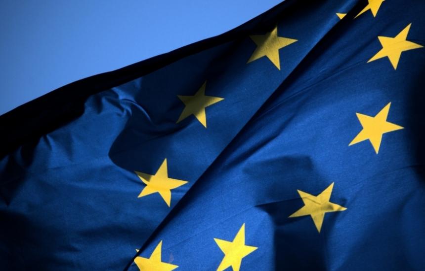 Обсъждат бюджета на ЕС в петък