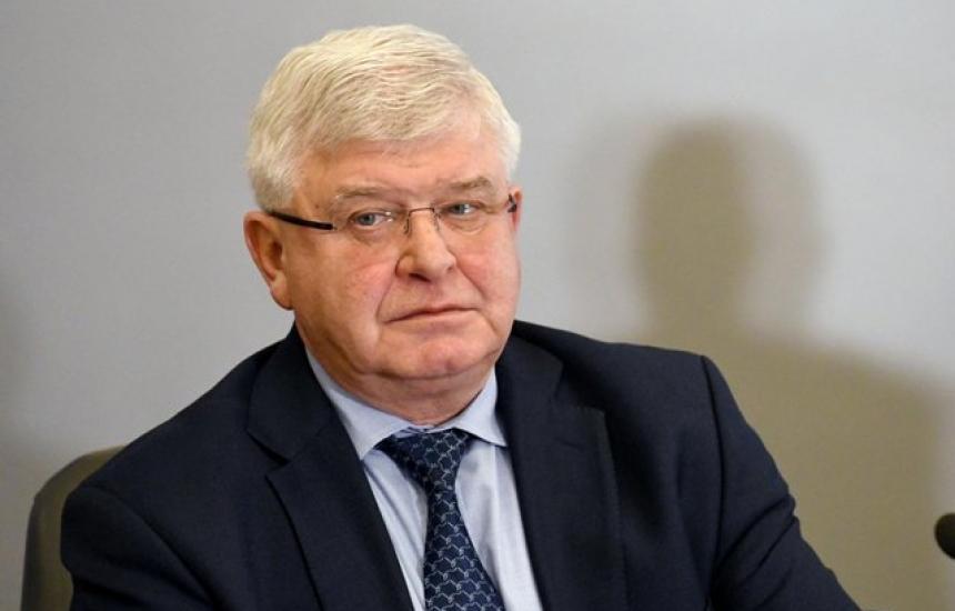 Ананиев наваксва с приоротетите за ЕС