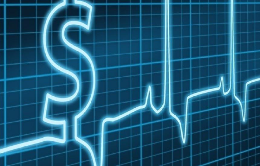 Ще спаси ли бюджетът болниците
