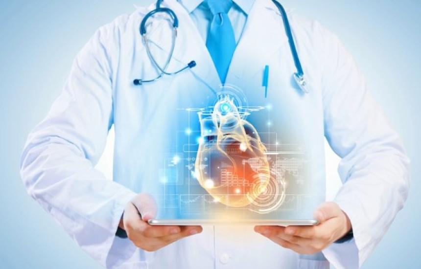 Следят терапията на сърдечноболни онлайн