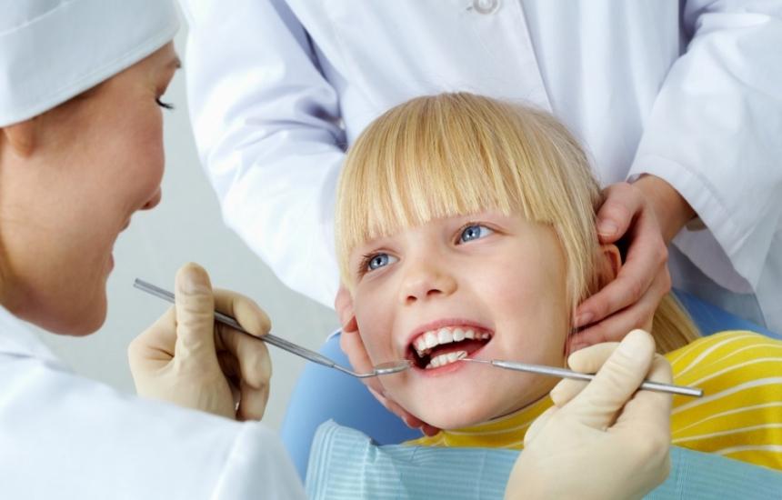 Детското орално здраве във фокуса на зъболекарите
