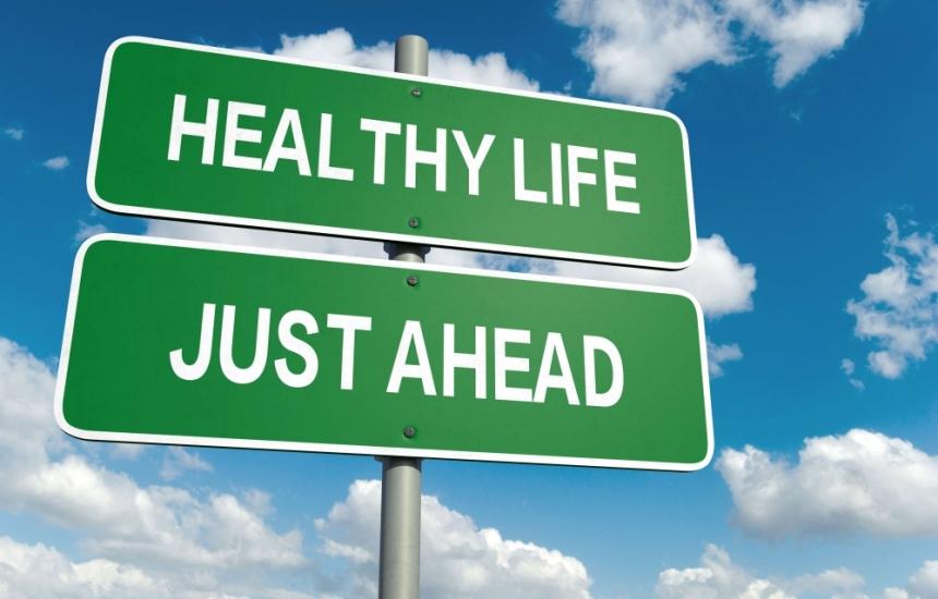 Достъпът до здраве пак неравен