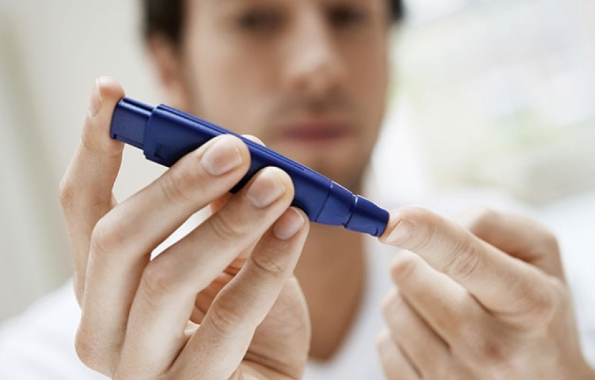 Забраняват шофирането на диабетици с лош контрол