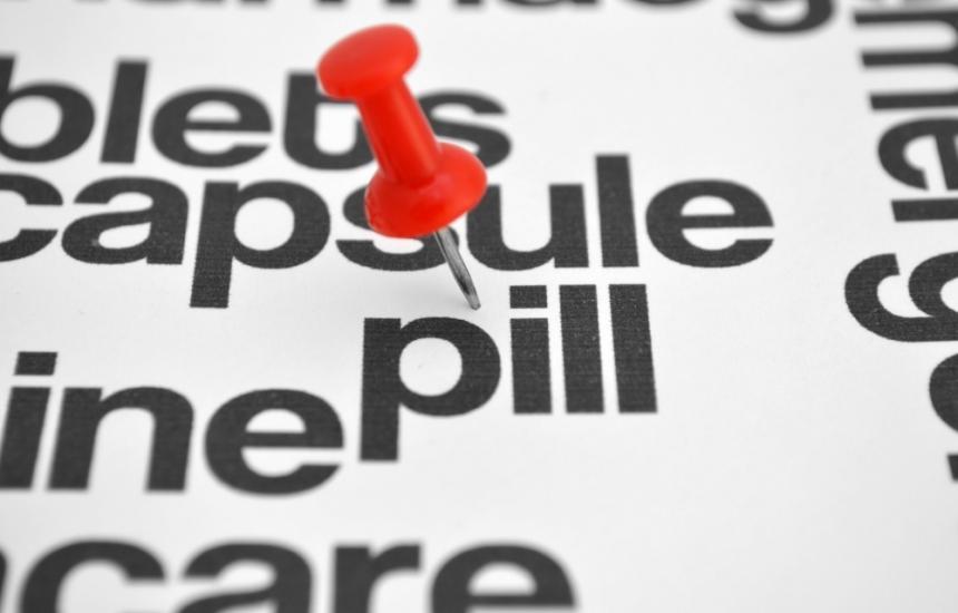 Разходите за лекарства ще скочат с 30%