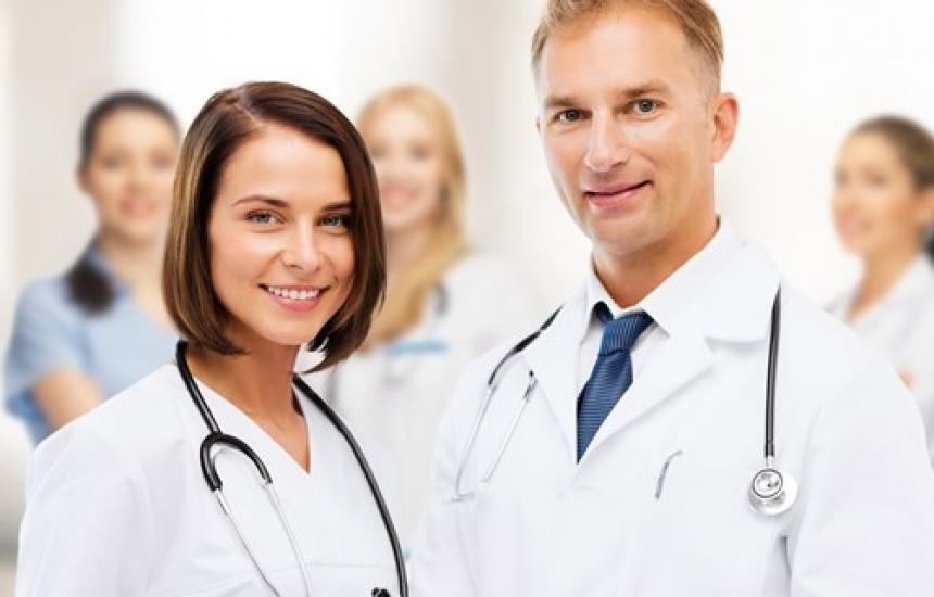 74 лекари се дипломират в Плевен