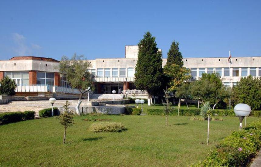 Кабинетът отпусна 2 млн. лв. за рехабилитация