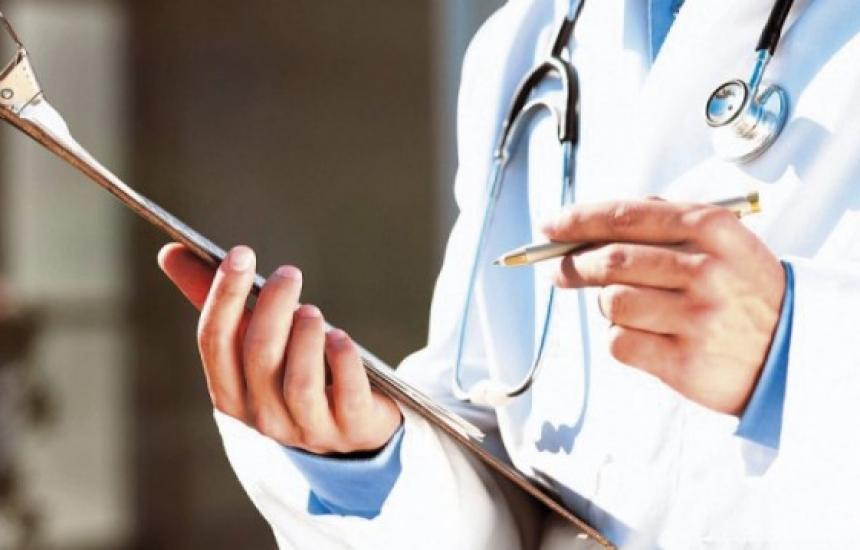 Над 400 лекари годишно напускат България