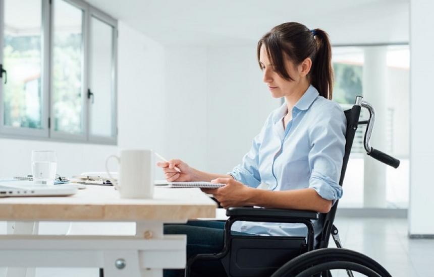 Нови терапии приспиват мултиплената склероза