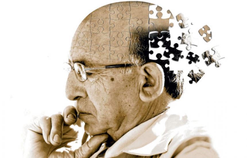Заплашва ни епидемия от деменция