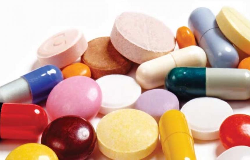 Антибиотиците губят своята сила