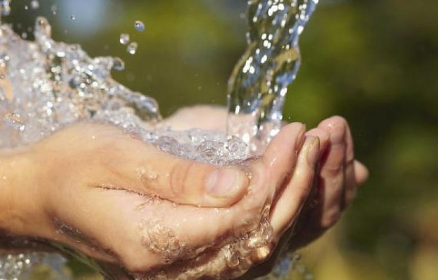 Глобяват ни с 834 хил. € за качеството на водата