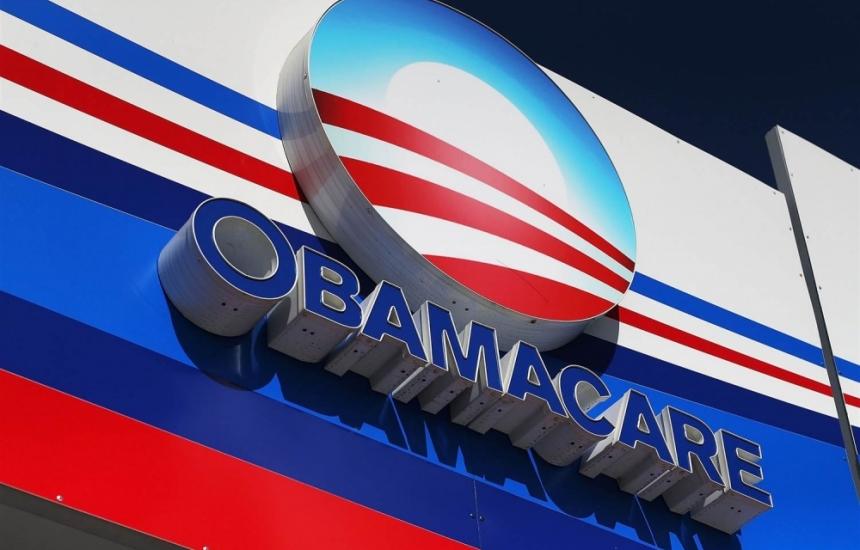 Изтича срокът за програмата Obamacare