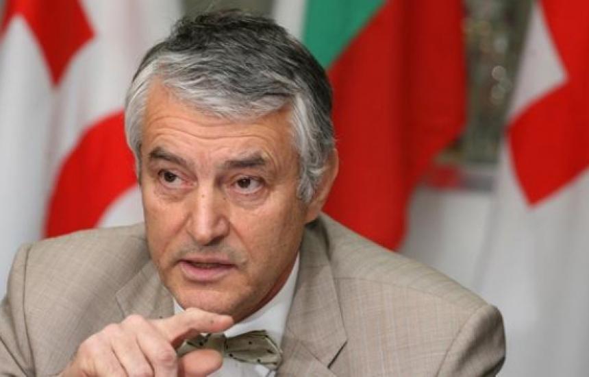 БЧК иска увеличени държавни субсидии
