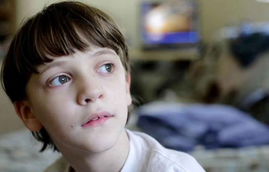 Изграждат Център за деца с аутизъм в Плевен
