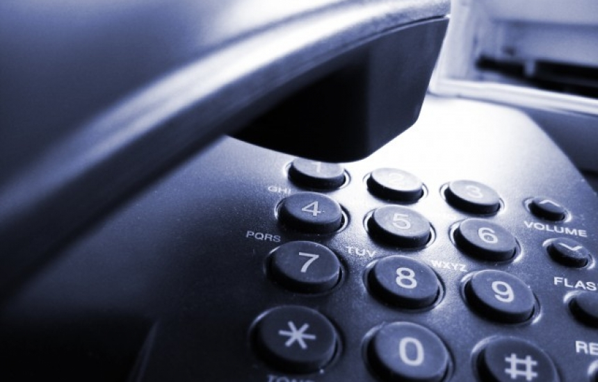 21 500 телефонни консултации отчете НЗОК