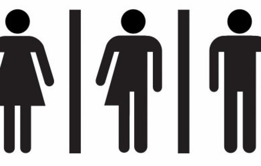 Приемат конвенция за признаване на третия пол