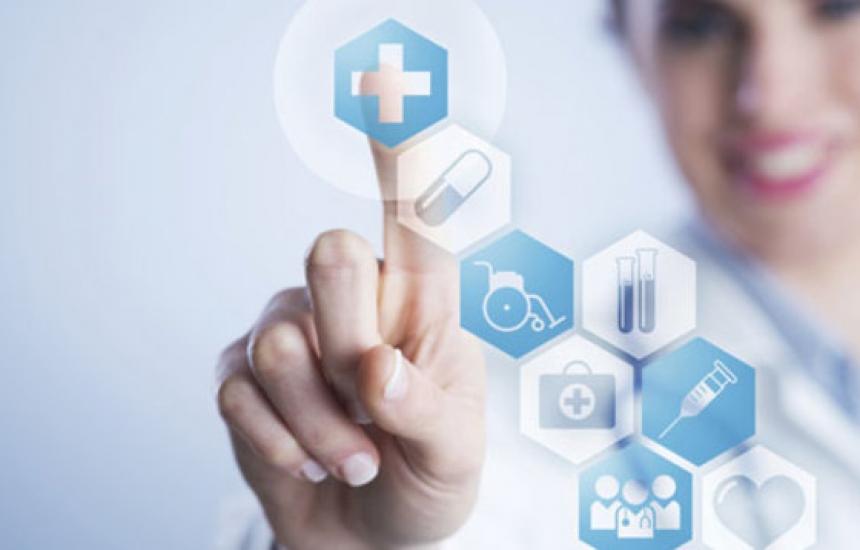 МЗ търси рекламисти за здравни събития