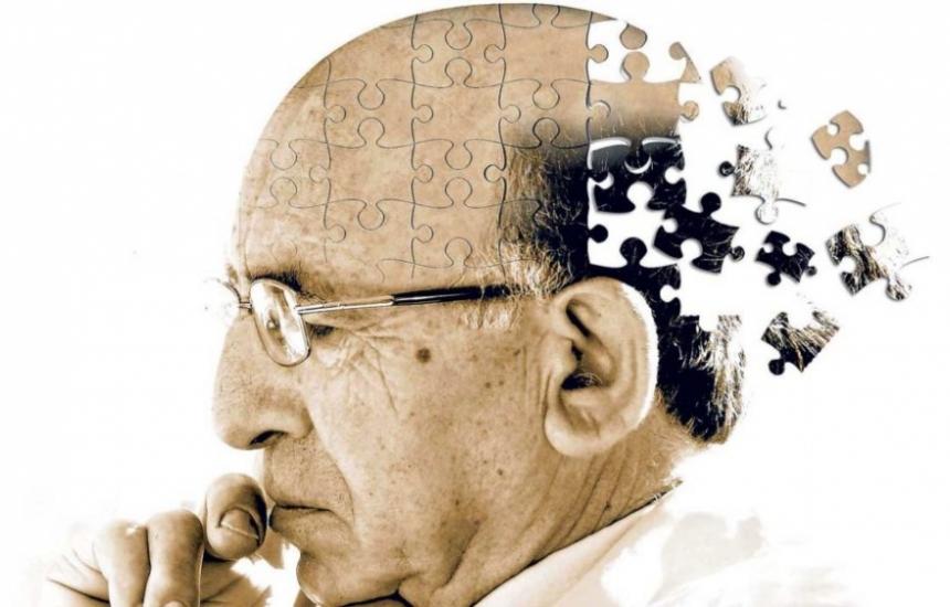 Pfizer се отказва да търси лек за Алцхаймер