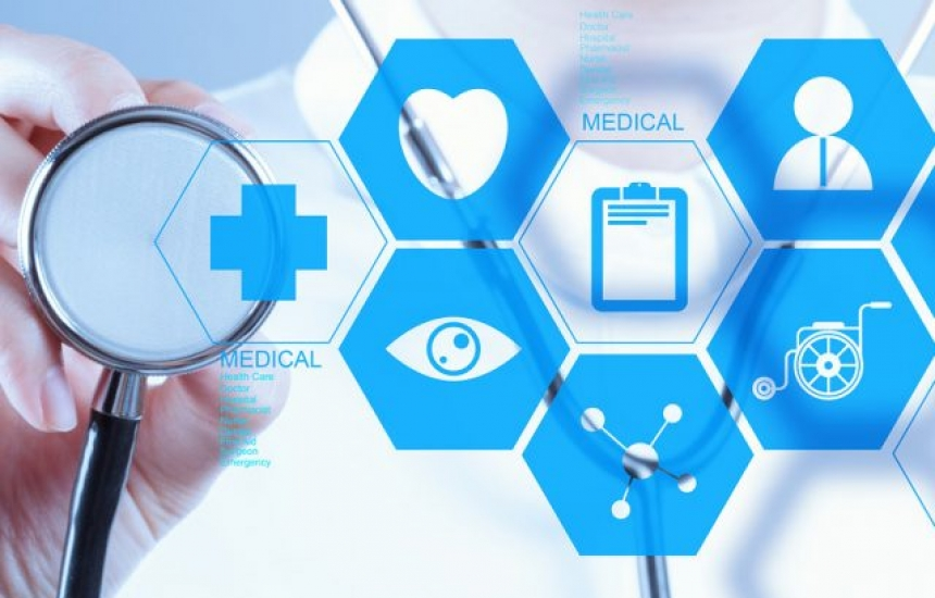 Обсъждат национална стратегия за e-Health